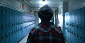 Top Reasons for Security Systems in School
