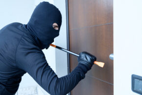 Commercial Security Mistakes to Avoid