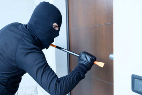 Top Commercial Security Mistakes Your Business Can Avoid