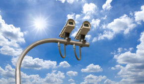 Security System Under the Sun