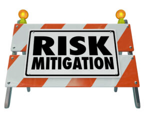 Create Risk Mitigation with a Custom Security System