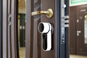 The Ultimate Guide To Navigating The Smart Lock Spectrum